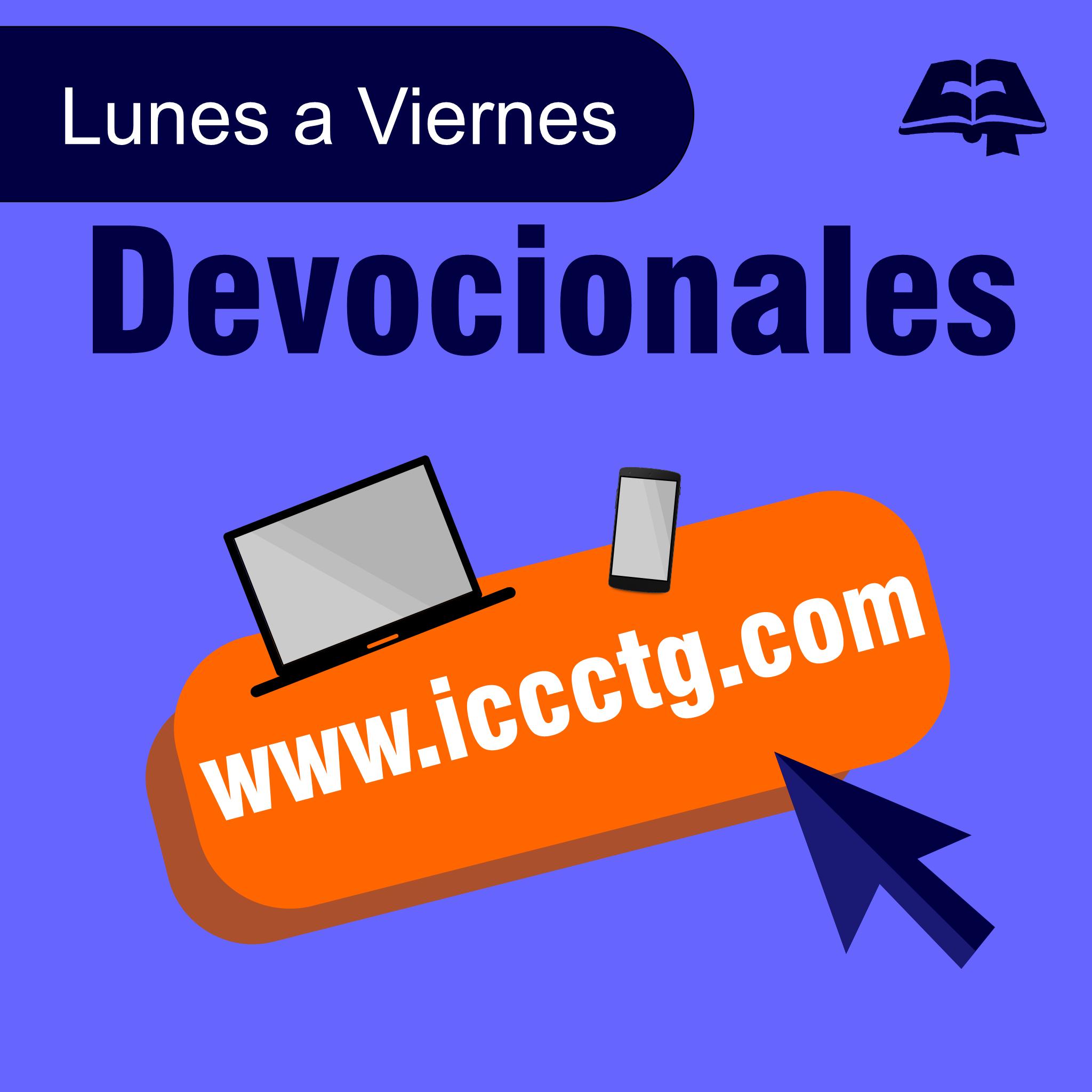 iccctg-anuncios-03