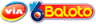 logo_baloto